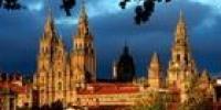 خیز اسپانیا به سمت جایگاه نخست گردشگری جهان