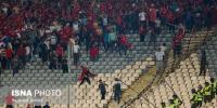 چرا فوتبال ایران به این حال و روز  افتاده است؟