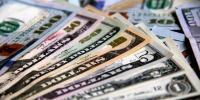 واگذاری ارز به سیستم نیما زورگویی دولت به صادرکننده هست
