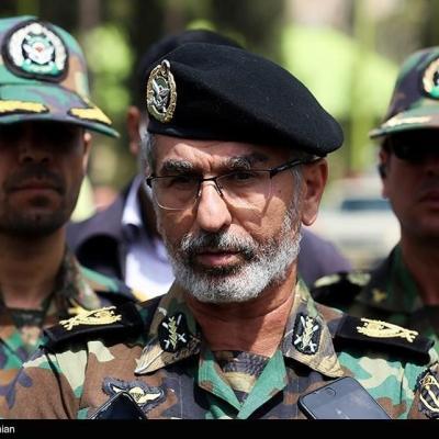 کلنگ بزرگترین استخر سرپوشیده دو منظوره در شیراز به زمین زده شد