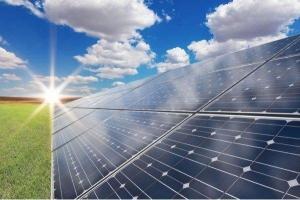 سرنوشت طرح «نصب مولدهای خورشیدی در خانه مددجویان» چه شد؟