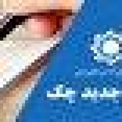مدال طلای وزن ۹۷ کیلوگرم بر گردن محمدهادی ساروی + فیلم