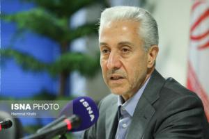دانشجوهای جایگاه ها موردتأیید وزارت علوم دلواپس «ارز» نباشند
