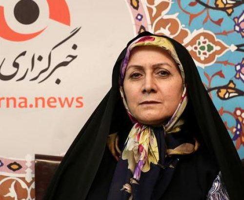 ۸۰ درصد سفره های آب زیر زمینی در دولت احمدی نژاد از بین رفت/ می خواهیم  خیابان ها را از خودروها پس بگیریم/ عزم و اراده ای برای اجرایی شدن قانون هوای پاک وجود ندارد/  ۴۰۰۰نیروی مازاد در مترو پایتخت