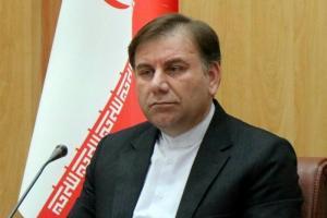 استاندار گیلان: عدم بازگشت ارز به کشور صادرکنندگان را متضرر میکند