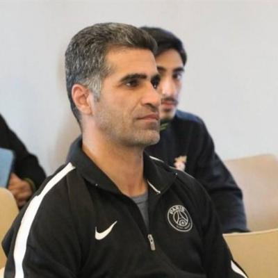 تیم فوتبال ۹۰ ارومیه در جدول لیگ دسته یک حفظ خواهد شد