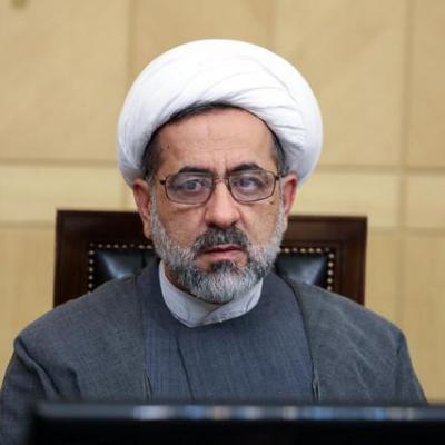 دشمنان قسمخورده نظام و انقلاب دوست ندارند ایران قلههای پیشرفت علمی را تسخیر کند