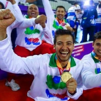 بازی با روسیه اثرات مثبتی برای تیم ملی والیبال نشسته ایران دارد/ میتوانیم در مسابقات قهرمانی آسیا بهترین نتایج را بگیریم