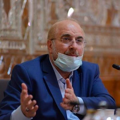 قالیباف: مالیات بر خودروها و خانههای لوکس تصمیم مهم مجلس بود