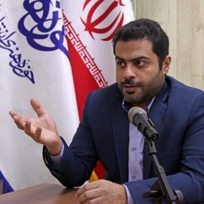 آموزش و کشف استعدادها از اولویتهای حوزه هنری بوشهر است
