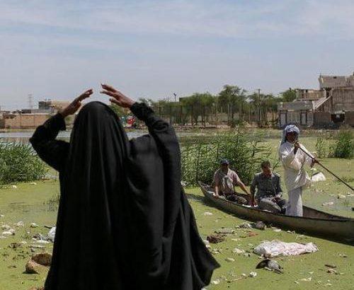 جاری شدن سیلاب همدلی در کشور/ همصدایی مخالفان در زمان حادثه