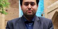 داماد رئیسجمهور: کسی به فکر روحانی نیست