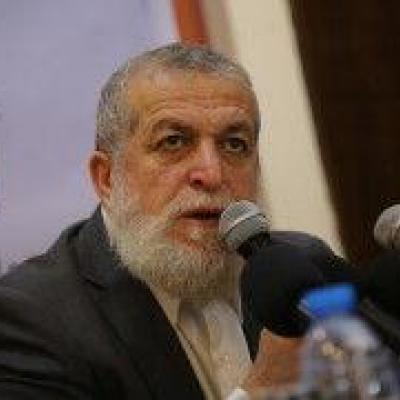 جهاد اسلامی: در انتخابات پارلمانی شرکت نخواهیم کرد