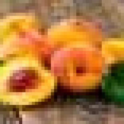 جلسه رای اعتماد وزیر پیشنهادی صمت ۲۲ مرداد برگزار می شود