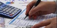دولت بودجه فعالیت های مولد را در اولویت قرار دهد
