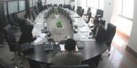 پیشنهاد تشکیل اتاق فکر مسئولان و نیروهای بازنشسته
