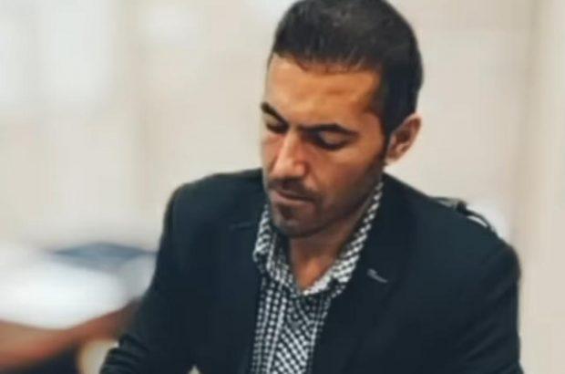 یادداشت محسن درخش ؛ عملگرایی دغدغه امروز مدیریت شهری