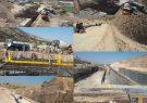 جوابیه شرکت آب منطقه ای کهگیلویه و بویراحمد با توجه به درج خبری با عنوان «سد تنگ سرخ به نام کهگیلویه و بویراحمد «به کام شیراز»