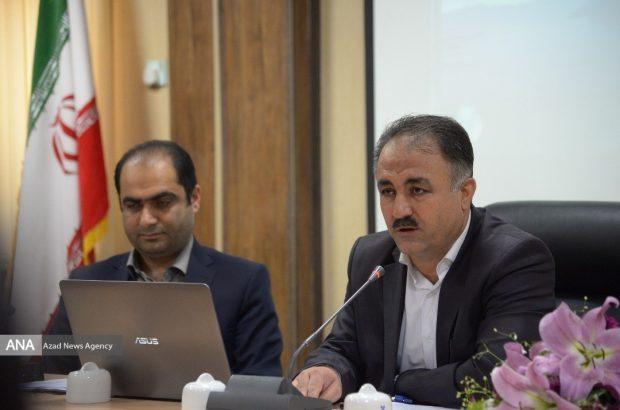 شرایط تسهیلات بانکی واحدهای آسیب دیده از کرونا در بوشهر