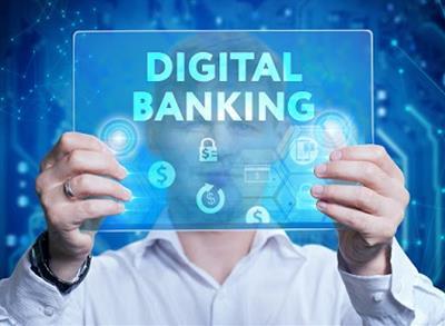 بانک مهر ایران، پیشرو برای هوشمندسازی اقتصاد/ بانک مهرایران بانک تخصصی قرض الحسنه