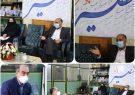 با افتتاح پروژههای آبشیرینکن در دست اجرا، نسبت وابستگی استان بوشهر به دیگر استانها از ۹۰ درصد به ۶۰ درصد کاهش مییابد.