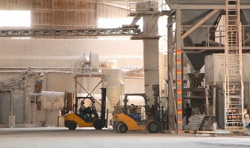 مدیر عامل شرکت گاز استان بوشهر با اشاره به توسعه گازرسانی در شهرها و روستاها از گازرسانی به ۵۲۳ صنعت استان بوشهر خبر داد