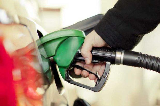 بهای سوخت درانگلیس با لغو معافیت نفتی ایران، افزایش یافت