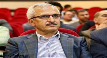 شناسایی ۴ موردجدید مبتلا به کووید۱۹ در استان کهگیلویه وبویراحمد